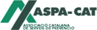 Logo Aspa-Cat