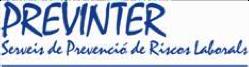 Logo_Previnter